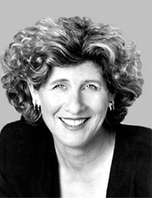 Eleanor Daley: Bio & Choral Music   Santa Barbara Music Publishing, Inc.