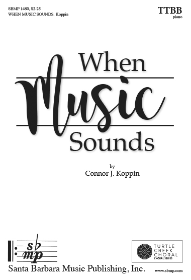 Choral Music | Santa Barbara Music Publishing, Inc